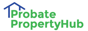 Probate Property Hub-Properties for sale
